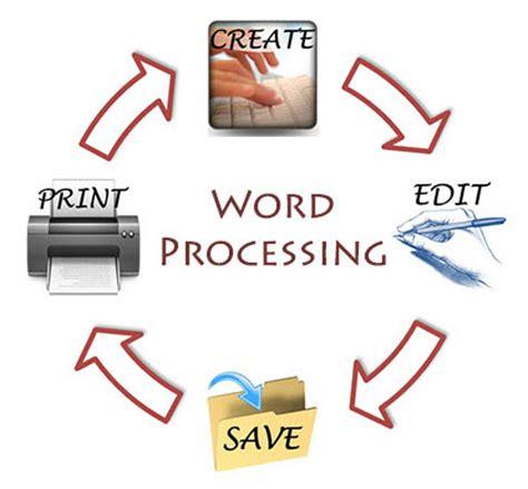 Computer proficiency resume examples