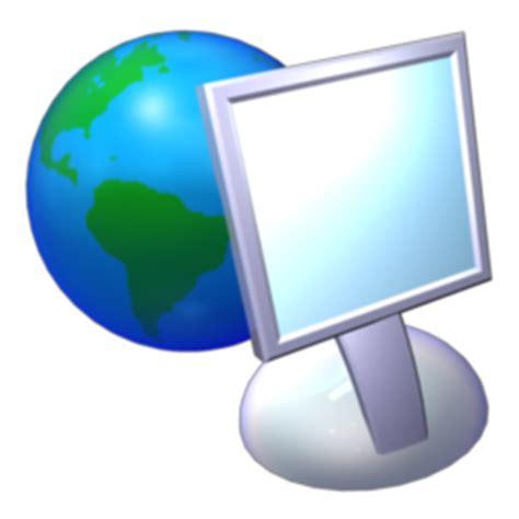 Computer Proficiency Resume simpletextco